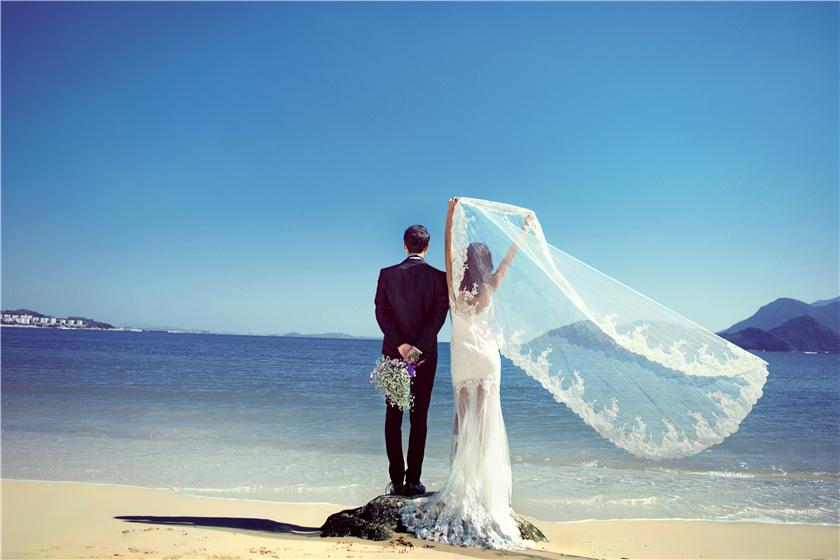 5200手机主题_【巴黎婚纱摄影】-深圳巴黎之春摄影工作室-百合婚礼